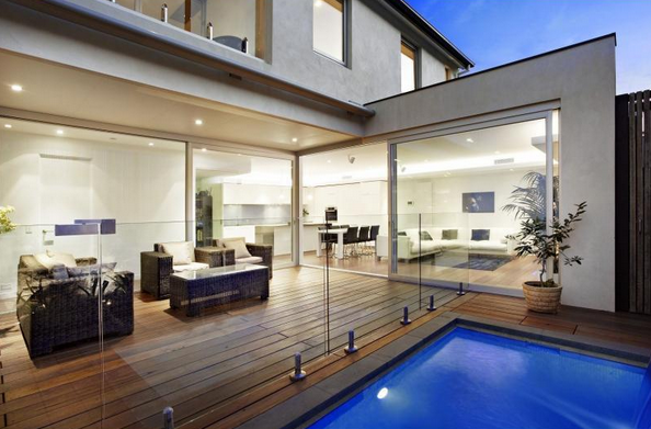 Luxurious Homes For Sale Australia Luxury Homes For Sale 1